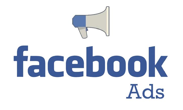 quảng cáo facebook rượu vang