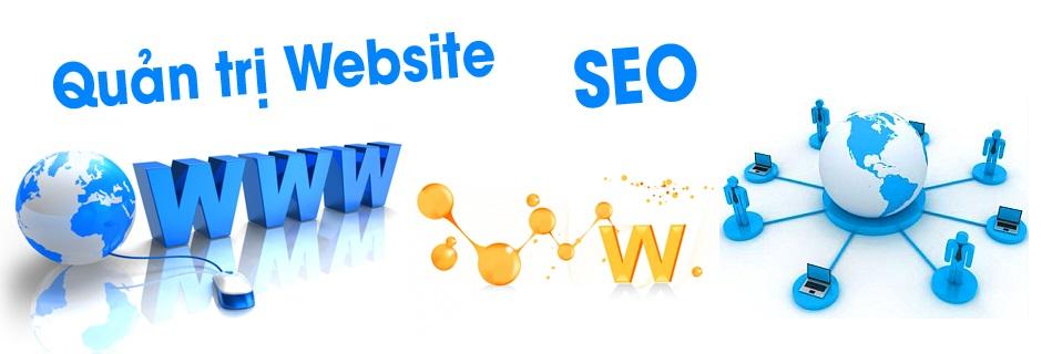 quản trị website dụng cụ cầm tay