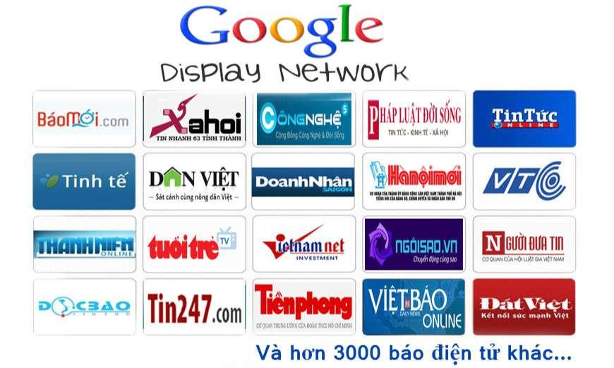 quảng cáo mạng hiển thị google 5-1