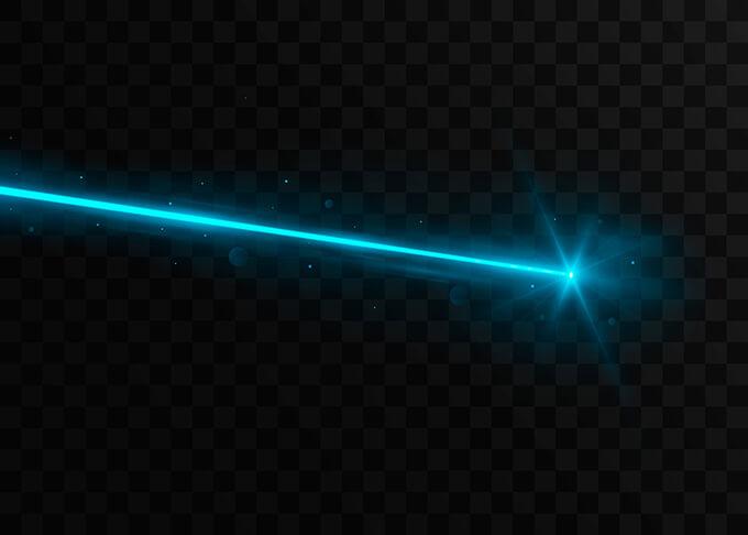 Hướng dẫn sử dụng máy cân mực laser